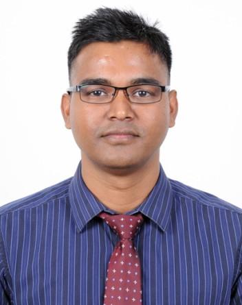 IAS Topper 2013 Prem Rajan Singh AIR 62