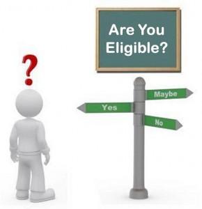 eligibility criteria of upsc exam