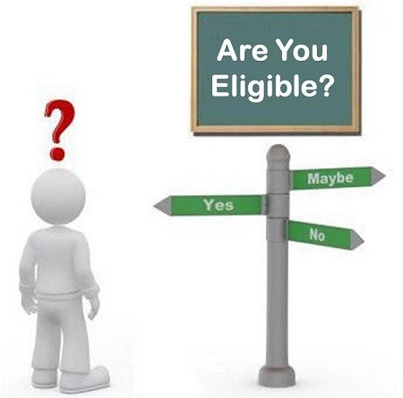 Image result for exam eligibility