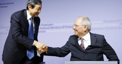france-germany-italy-decide-to-join-china-backed-aiib