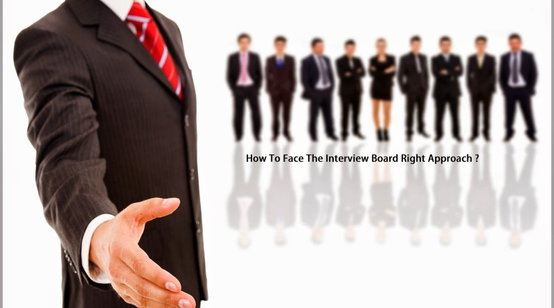 how-to-face-an-ias-interview