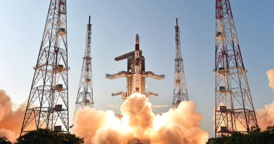 india-launches-fourth-navigation-satellite
