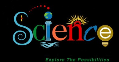 Preparation of General Science for UPSC IAS IPS