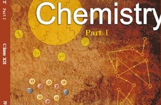 Strategy For The Preparation Of Preliminary Civil Services Preliminary Examination PAPER GS - 1 NCERT IGS chemistry text book