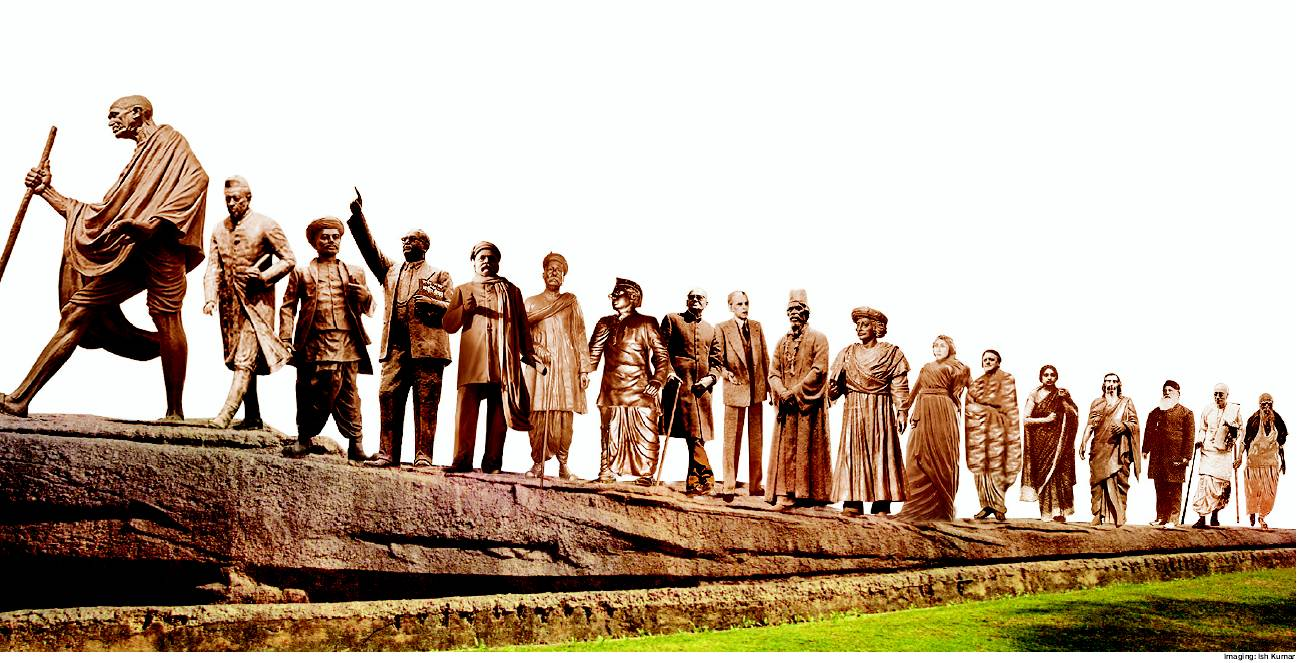 history-of-india-and-indian-national-movement-upsc-tips