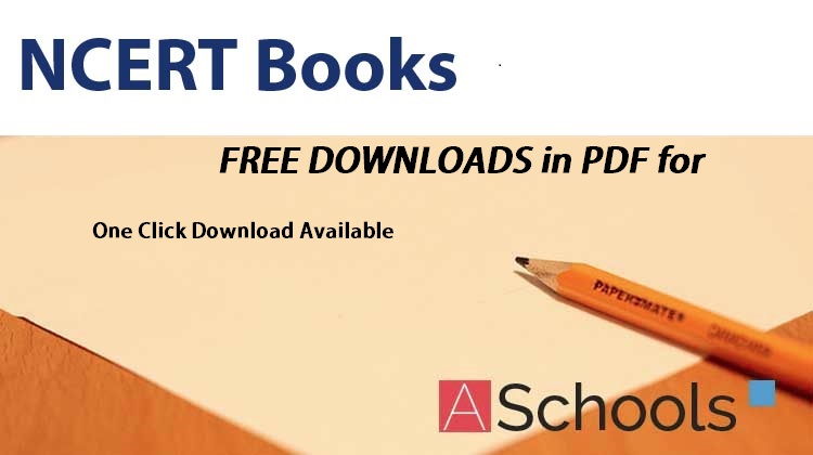 download Postmodern Analysis, 2nd