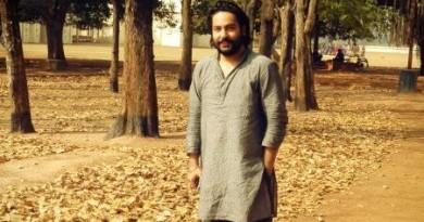 Rajanvir Singh Kapur IAS Topper 2011 UPSC
