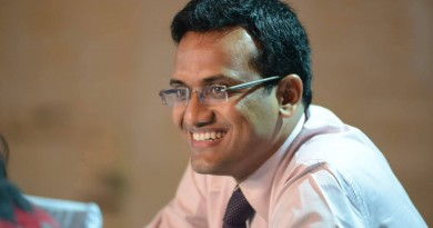 IAS Topper 2011 Ajay Katesaria AIR 28 UPSC