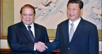 $46-billion-economic-corridor-between-china-and-pakistan