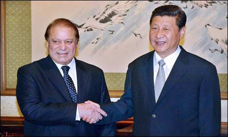 $46-billion-economic-corridor-between-china-and-pakistan
