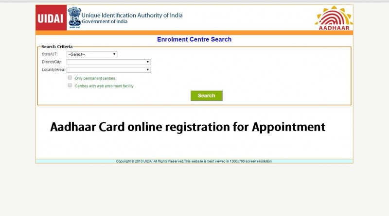 aadhaar-card-online-registration-for-appointment