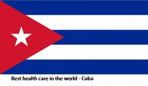 best-health-care-in-the-world-cuba