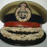 how-to-become-an-ips-officer