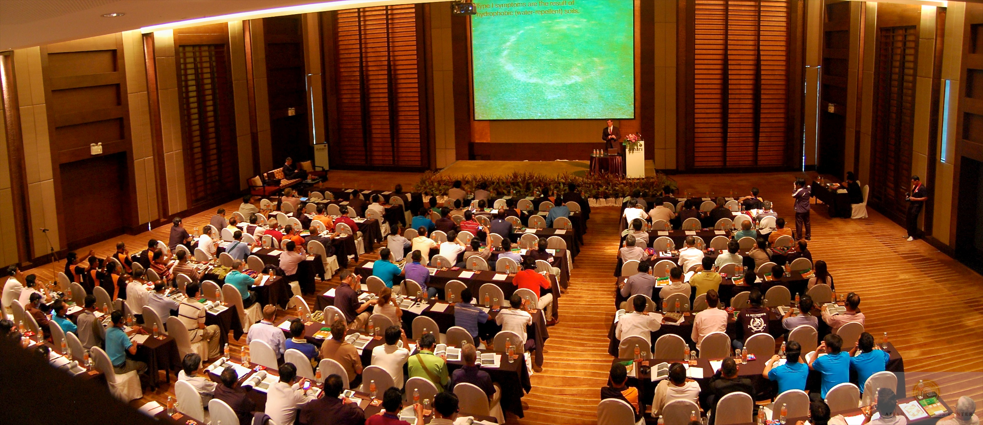 international meetings Meeting professionals international is the largest meeting planner and event planner industry association worldwide we are dedicated to education and networking opportunities for meeting.