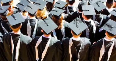 list-of-top-state-open-universities