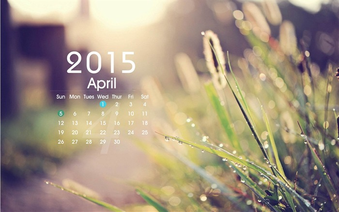latest-in-general-knowledge-april-2015