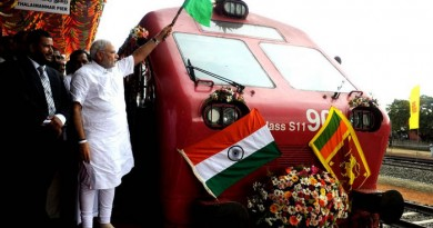 pm-modi-inaugurates-rail-link-of-sri-lanka
