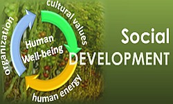 social-development-in-india