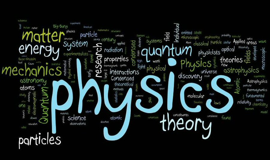 UPSC MCQs Quiz 17: Science (Physics) with answers for cse UPSC IAS IPS IFS