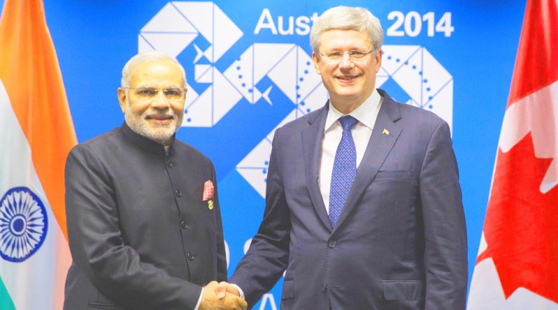 india-canada-ink-landmark-uranium-deal