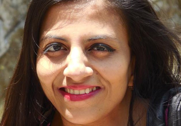 ira-singhal-ias-topper-rank-1-interview