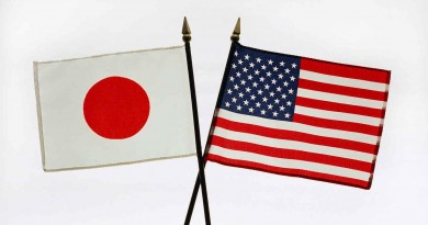 japan-and-us-revise-defence-deal-after-18-years