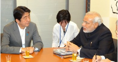 japan-proposes-new-jwg-on-nuclear-deal-with-india