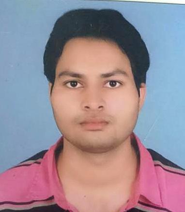 Lok-Bandhu-IAS-Topper-Rank-7-Interview
