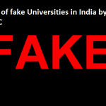 list-of-fake-universities-in-india-by-ugc