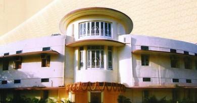 Mark-sheet-of-UPSC-Civil-Services-Examination-2014