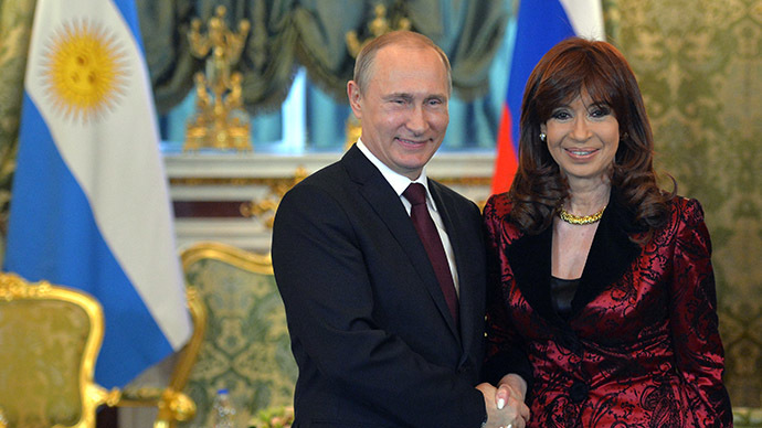 russia-and-argentina-agree-framework-energy-deals