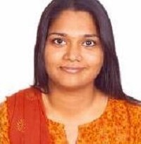 IAS Topper 2012 Soumya Gupta Ranked 33
