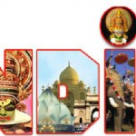union-ministry-of-tourism-releases-draft-national-tourism-policy-2015