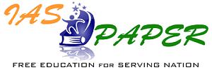 IAS Paper