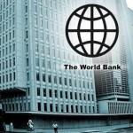 world-bank-establishes-pollution-management-and-environmental-health-programme