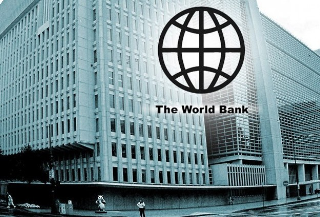 world-bank-establishes-pollution-management-and-environmental-health-programme