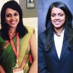 Aashika Jain IAS Topper Rank 74 Interview
