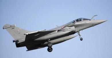france-and-qatar-seal-$7-billion-rafale-fighter-jet-deal