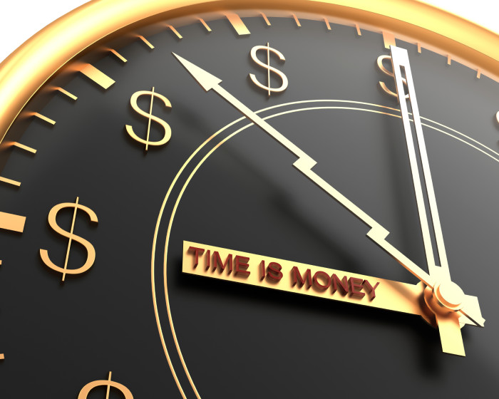 Time is Money Essay writing for Civil service Examination like IAS IPS IFS NDA etc