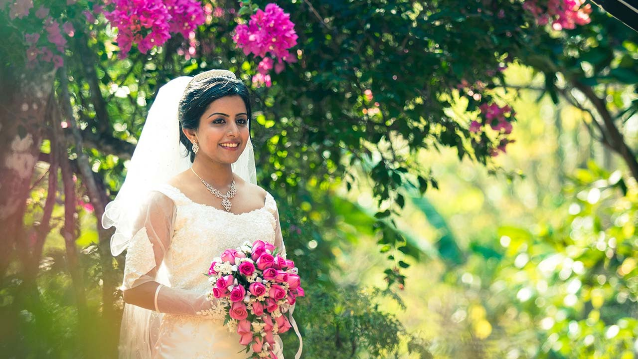 Merin joseph ips marriage counseling