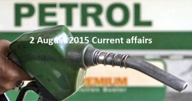 2-august-2015-current-affairs