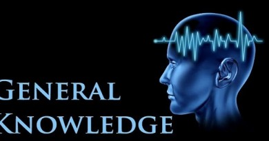 general-knowledge-june-2015
