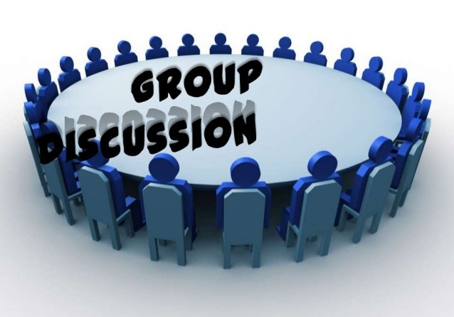 group-discussion-excellence-should-be-the-aim-of-knowledge,-not-success