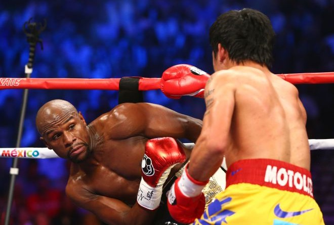 boxing-mayweather-wins-welterweight-unification-championship-bout