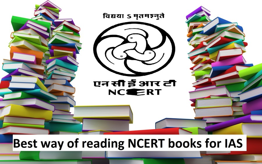 NCERT Books in Hindi Free Download | एनसीईआरटी