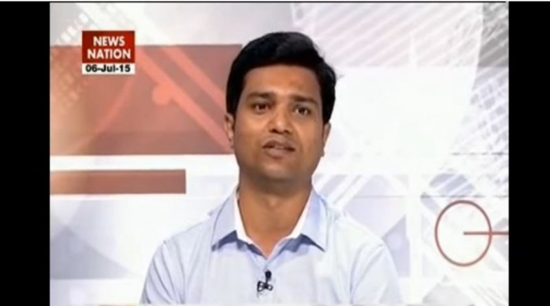 arvind-singh-ias-topper-rank-10-interview-2014