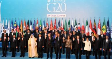 current-affairs-16-november-2015-latest-updates