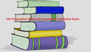 ias-preparation-books-for-ias-prelims