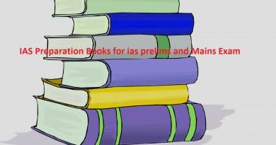 ias-preparation-books-for-ias-prelims