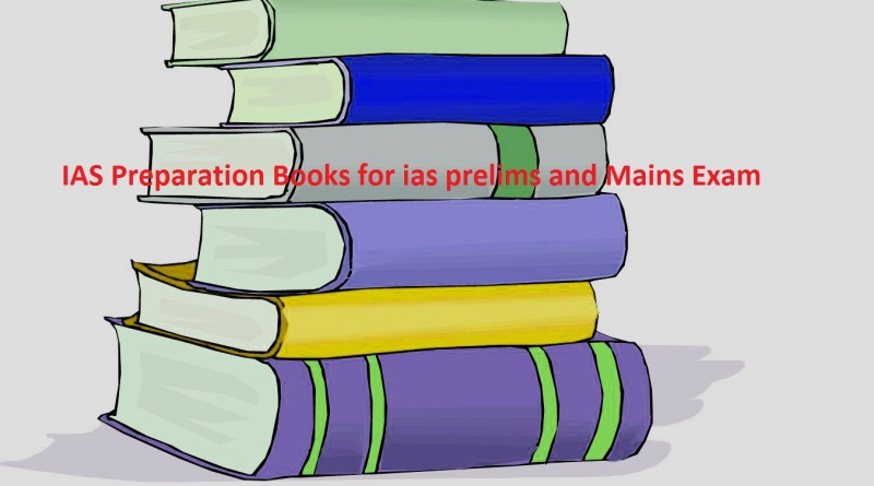 Image result for best books for ias preparation